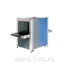 Heimann HI-SCAN 6040i Система контроля багажа