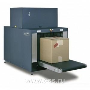 Heimann HI-SCAN 9075 Система контроля багажа