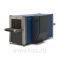 Heimann HI-SCAN 6040aX Система контроля багажа