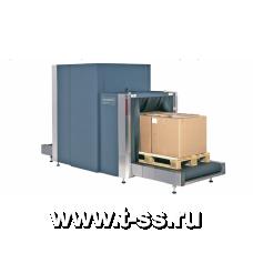 Heimann HI-SCAN 100100T Система контроля багажа