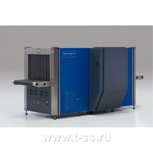 Heimann HI-SCAN 7555 aTiX Система контроля багажа