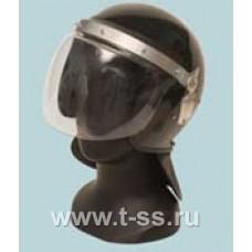 Колпак-1 -СБ