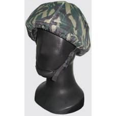 Шлем пулезащитный Колпак-3М