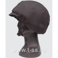 Колпак-2М