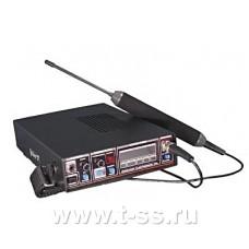 Универсальный поисковый прибор СРМ-700 (Акула)