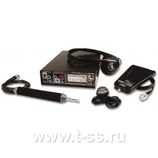 Универсальный поисковый прибор СРМ-700 Deluxe