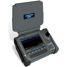 Анализатор спектра OSCOR Blue OBL-8