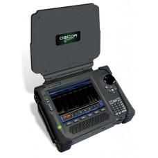 Анализатор спектра OSCOR Green OGR-8