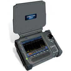 Анализатор спектра OSCOR Blue OBL-24