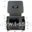 Анализатор спектра OSCOR Green OGR-24