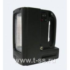 Ультрафиолетовый детектор Шаг-4