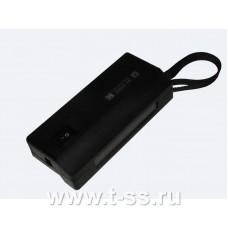 Ультрафиолетовый детектор Дозор