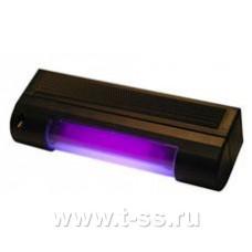 Ультрафиолетовый детектор Корунд-УФ