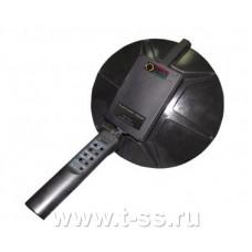 Нелинейный локатор ЛОРНЕТ 36