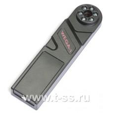Детектор скрытых видеокамер WEGAi