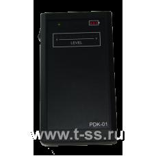 Детектор проводных линий  ПДК-01