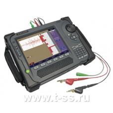 Цифровой анализатор проводных и телефонных линий TALAN
