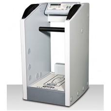 Автоматический сканер обуви SAMD