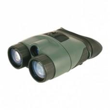 Бинокль ночного видения Tracker 3x42