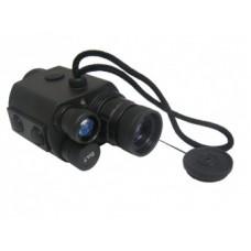 Монокуляр ночного видения Gals M 01 с маской