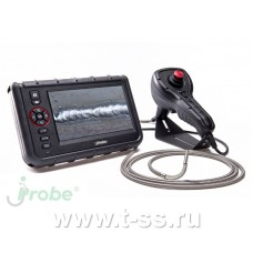 Видеоэндоскоп Jprobe PX plus