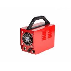Блок осветительный аккумуляторный ОАК-2