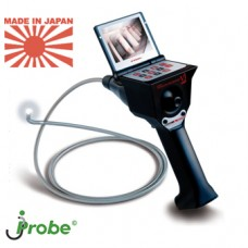 Видеоэндоскоп JProbe VJ-ADV