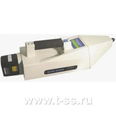 Детектор взрывчатых веществ EVD 2500