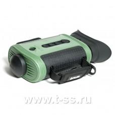 Тепловизор FLIR BTS-XR PRO QD65mm