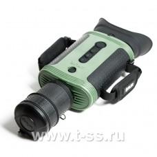 Тепловизор FLIR BTS-X PRO QD100mm