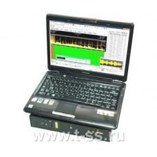 Комплекс радиомониторинга и анализа сигналов «Кассандра-М»