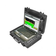 "Комплекс радиомониторинга и цифрового анализа сигналов ""Кассандра К21"""