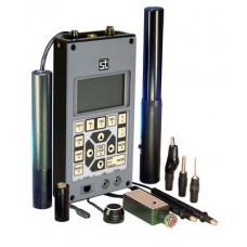 ST 033P Многофункциональное поисковое устройство