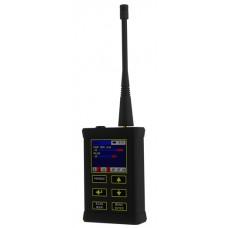 Детектор мобильных устройств цифровой связи ST 062