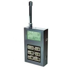 ST007  Индикатор поля - частотометр