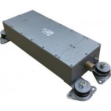 Фильтр ФП-6М с виброопорами