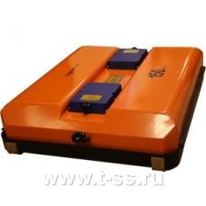 """Георадар """"ОКО-3"""" с антенным блоком АБ-150М3. Комплект для поиска подземных ходов"""