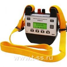 Электроразведочный измеритель ЭНИКС-01