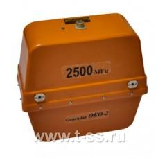 АБ-2500Р3
