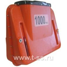 АБ-1000Р3
