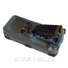 """Портативный  радар для оперативного обнаружения объектов за стенами """"РО-900"""""""