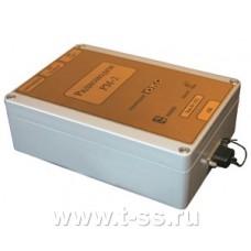 Комплект радиомодема