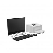 Информационная система ЛИС-40.2
