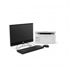 Информационная система ЛИС-40.3