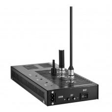 Блокиратор сотовой связи ЛГШ-701
