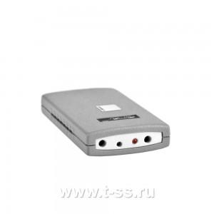 Блокиратор стандартов Wi-Fi, Bluetooth ЛГШ-702