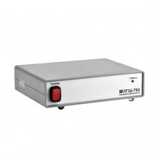 Блокиратор стандарта 4G (LTE, WiMAX) ЛГШ-704
