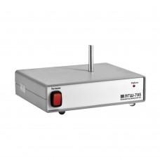 Блокиратор стандарта 4G (LTE-800) ЛГШ-705