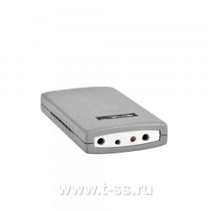 Блокиратор стандартов Wi-Fi, Bluetooth ЛГШ-712