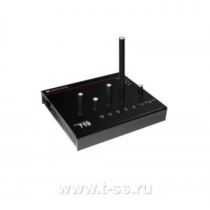Блокиратор сотовой связи ЛГШ-719